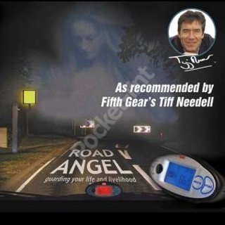 Road Angel