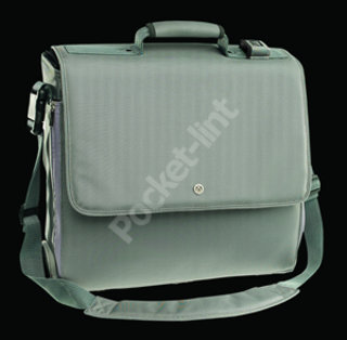 Exspect EX710 Laptop bag
