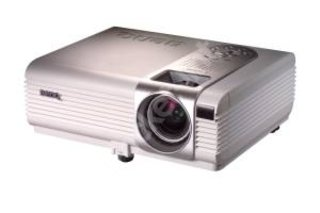 BenQ PE 5120 Digital Projector