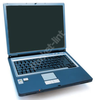 Packard Bell Easynote C3 laptop