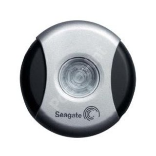 Seagate 5Gb USB2.0 Pocket Hard Drive
