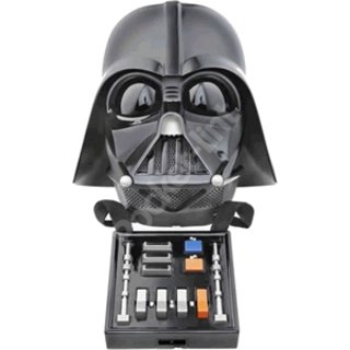 Star Wars - Darth Vader Voice Changer