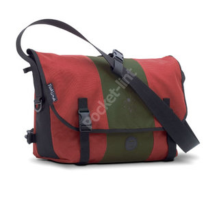 Pakuma Choroka K1 Laptop Bag