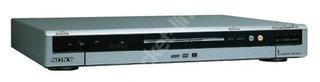 Sony RDR-HXD910 HDD recorder