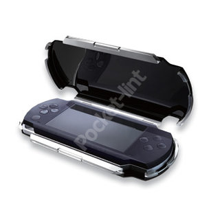 Logitech PlayGear Pocket - PSP