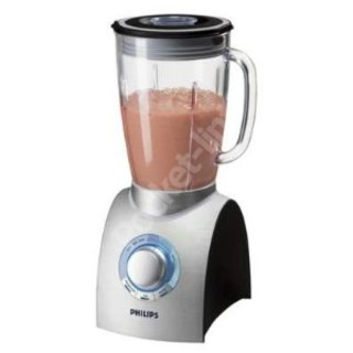 Philips HR2094 Blender Alu Professional 750w