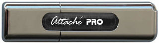 Attache Pro 4GB USB Memory