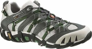 Merrell Waterpro Ultra-Sport shoes