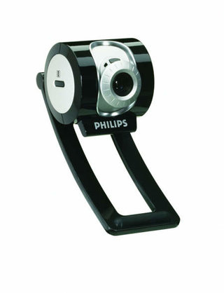 Philips SPC 900NC webcam