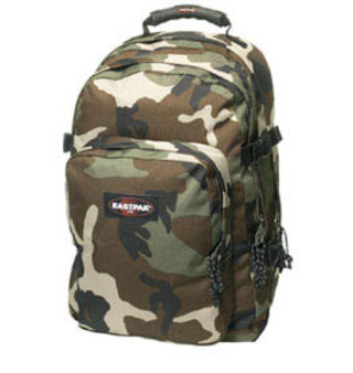 Eastpak Provider 38l laptop bag