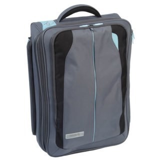 Tech air Weekender laptop bag