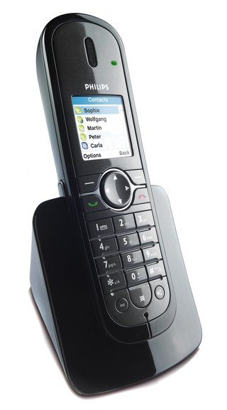 Philips VOIP841 telephone