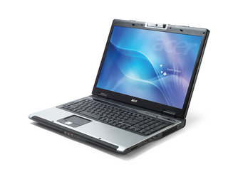 Acer Aspire 9303WLMi laptop