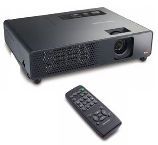 Viewsonic PJ358 projector