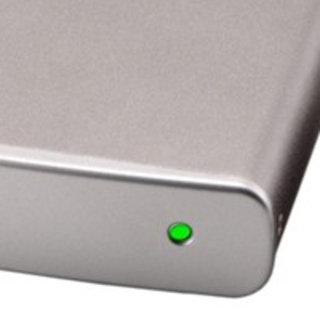 WiebeTech ToughTech mini external hard drive