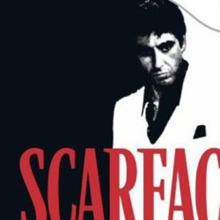 Scarface: The World is Yours - Nintendo Wii