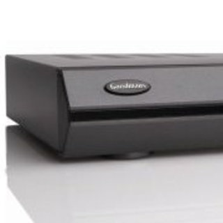 Goodmans GDB15HD upscaling Freeview box
