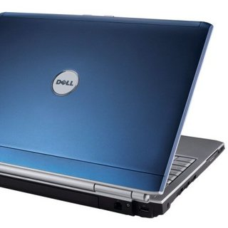 Dell Inspiron 1720 laptop