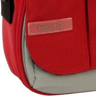 Techair 5504 laptop bag