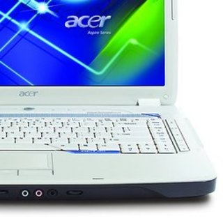 Acer Aspire 5920G laptop