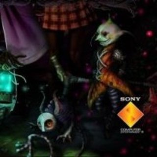 Folklore – PS3