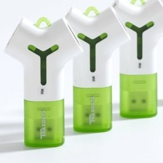 Yego USB thumb drive and hub