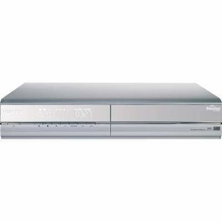 Humax PVR-9200T v2 Freeview player