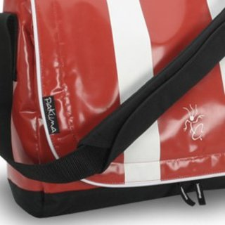 Pakuma Choroka K3It laptop bag