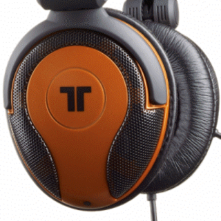 Tritton Audio Xtreme PC Headphones