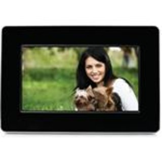 BT eFrame 200 photo frame