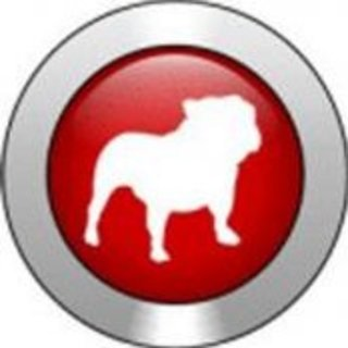 BullGuard Backup 8.0 – PC
