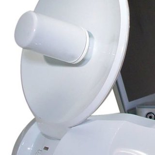 Hawking Technology Wireless-300N USB Dish Adapter