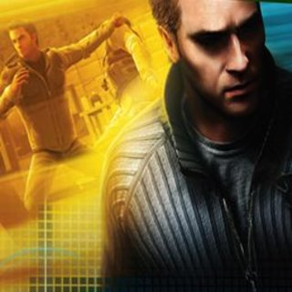 Robert Ludlum's The Bourne Conspiracy - Xbox 360
