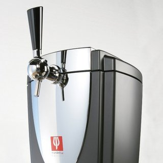 Wunderbar Thermo beer dispenser