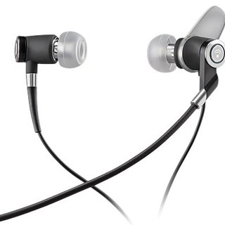 Plantronics Audio 480 headset