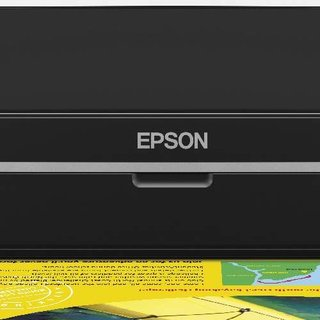 Epson Stylus S20 printer