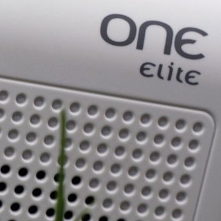 Pure ONE Elite DAB radio