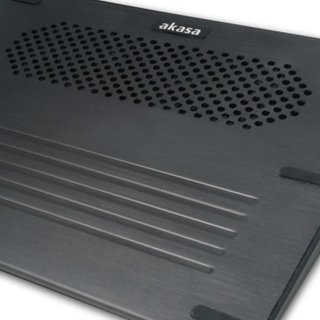 Akasa Libra notebook cooler