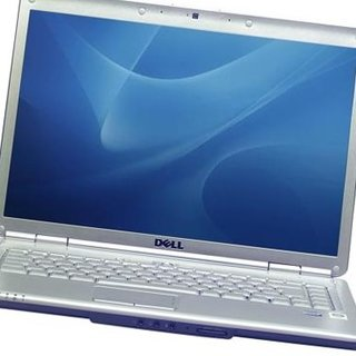 Dell Inspiron 1525 notebook