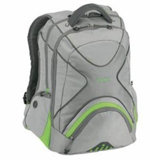 Targus Multiplier Backpack