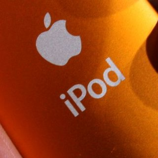 Apple iPod nano  (4th Gen) - First Look