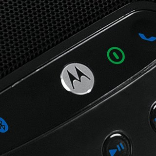 Motorola EQ7 portable wireless speaker