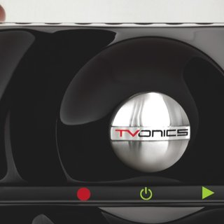TVonics DTR-Z500 Freeview PVR