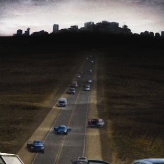 The Happening - DVD