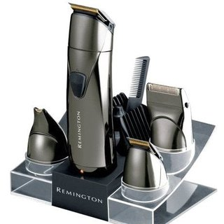 Remington High Precision PG400 7in1 Grooming Kit