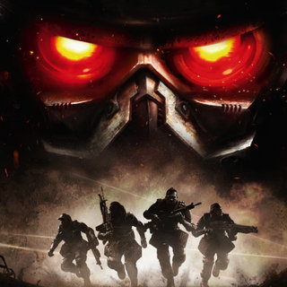 Killzone 2 - PS3 - First Look