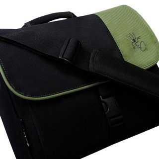 Pakuma Choroka K4 laptop bag