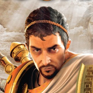 Rise of the Argonauts - Xbox 360