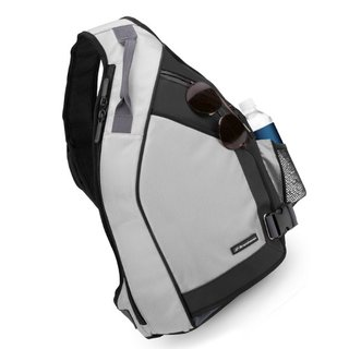 Brenthaven Sling II laptop bag
