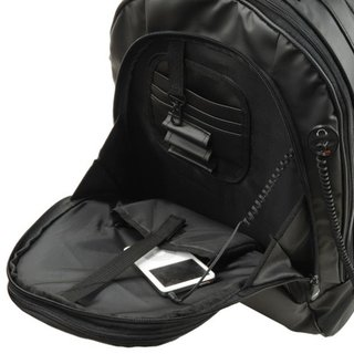 OverBoard Adventure Trolley Backpack